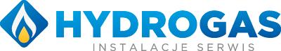 Hydrogas.pl Instalacje i serwis
